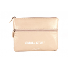 "Pochette ""Small Stuff"""