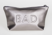 "TROUSSE BEAUTE ""GOOD/BAD"""