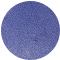 GLITTER-BLEU-NUIT