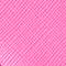 GIPSY-ROSE-FLUO