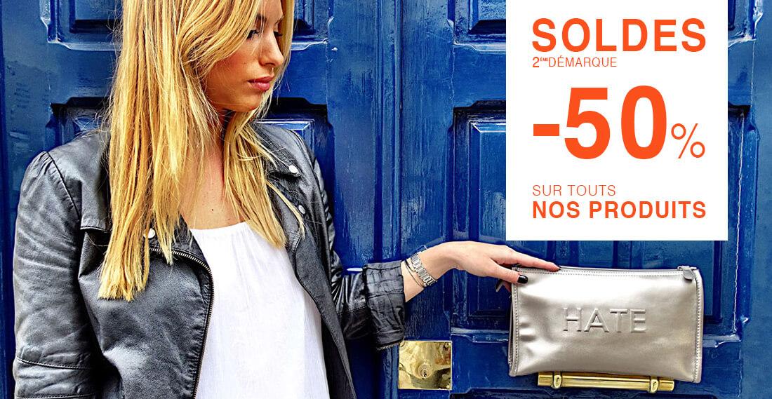 soldes-50-3