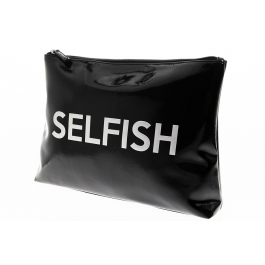 TROUSSE SELFISH
