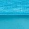 Nola-bleu-bleu