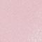 OPPOSITE-ROSE-PECHE